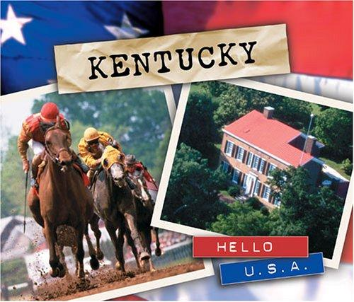 Download Kentucky (Hello USA)