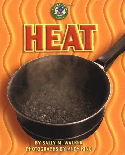 Download Heat