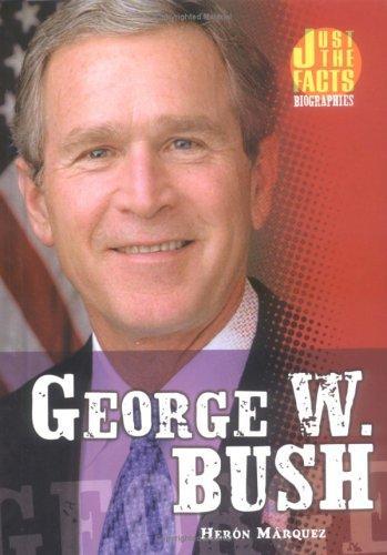 Download George W. Bush