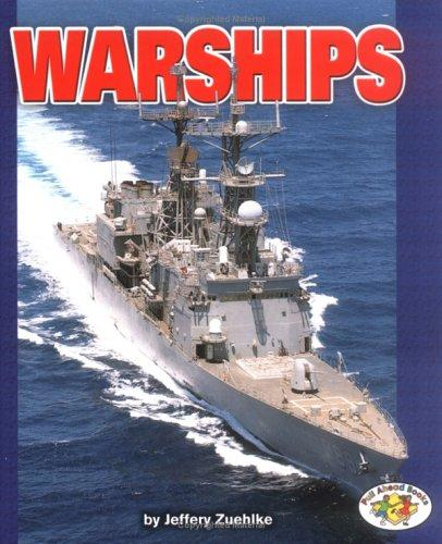 Download Warships