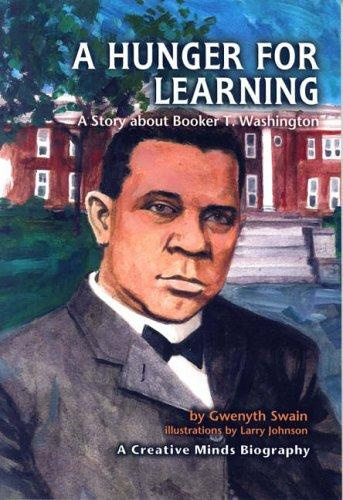 Download A Hunger For Learning