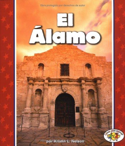 Download El Alamo