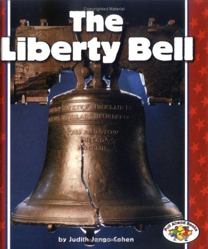 Download The Liberty Bell
