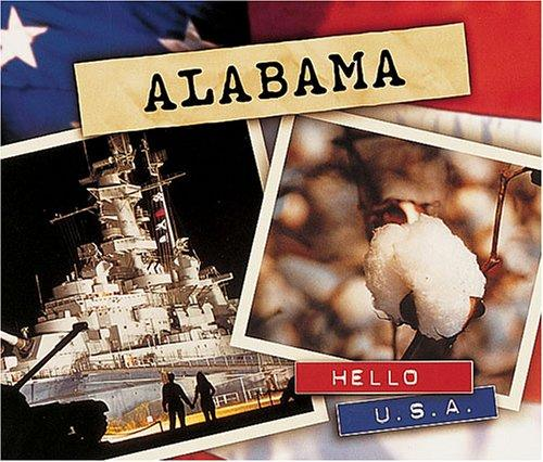 Download Alabama