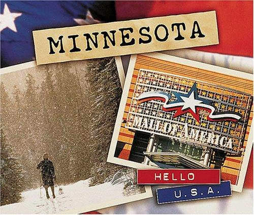 Download Minnesota (Hello USA)