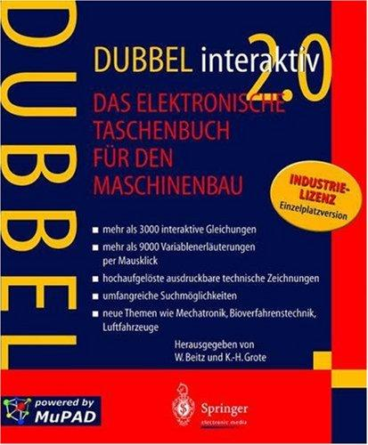 Download DUBBEL interaktiv 2.0