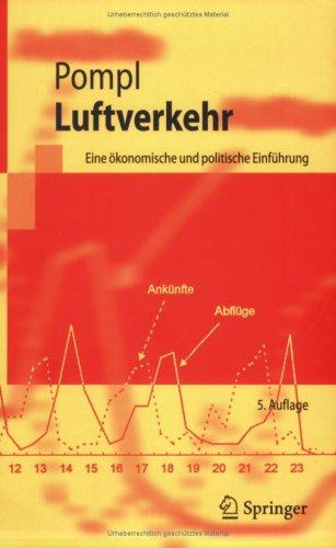 Download Luftverkehr