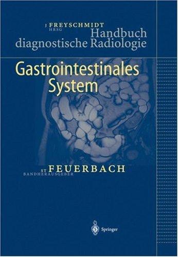 Download Handbuch diagnostische Radiologie