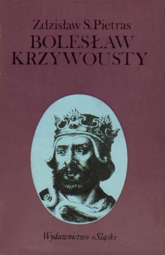 Download Bolesław Krzywousty