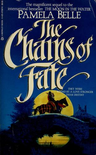 Download The chains of fate