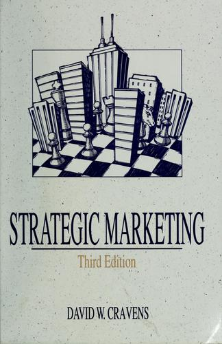 Download Strategic marketing