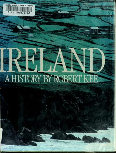 Download Ireland, a history
