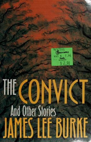 The convict and other stories