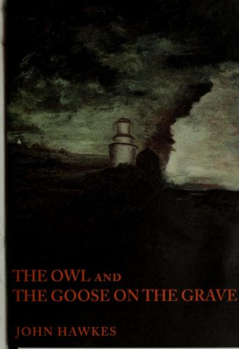 Download The owl