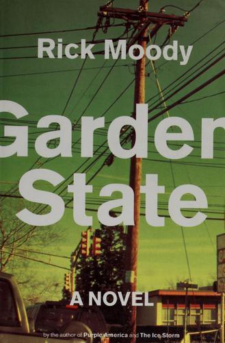 Download Garden State