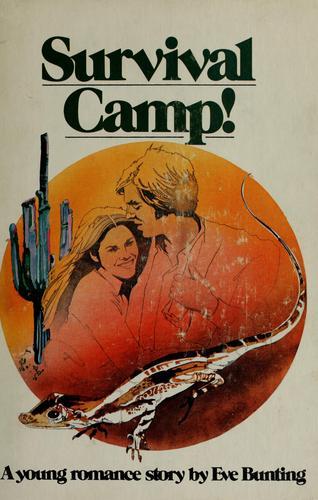 Survival camp!
