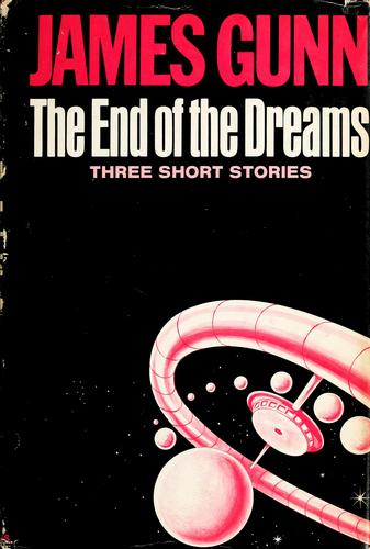 Download The end of the dreams