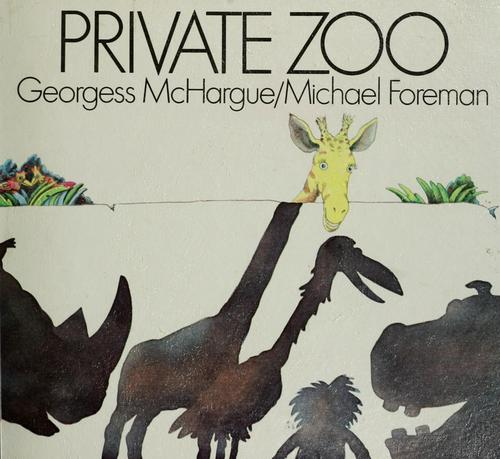Download Private zoo