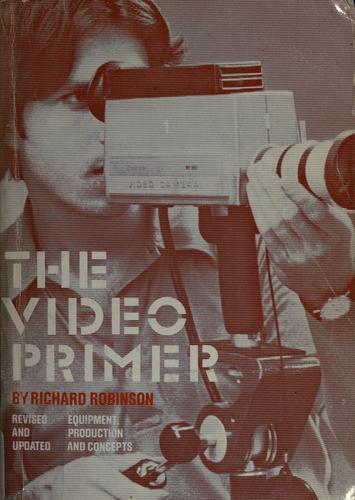 The video primer