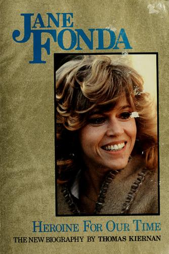 Download Jane Fonda