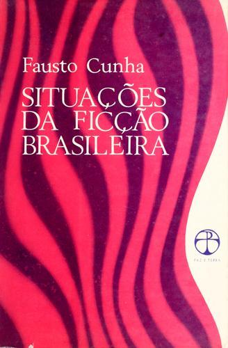 Download Situações da ficção brasileira.