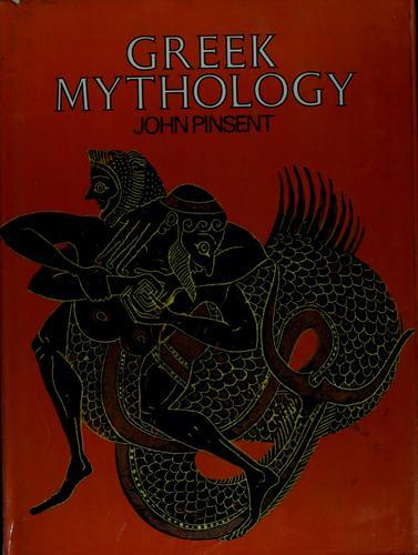 Download Greek mythology.