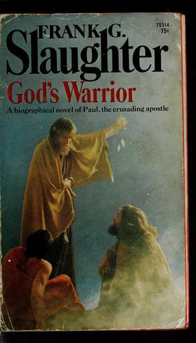Download God's warrior