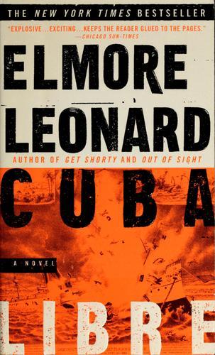 Download Cuba libre