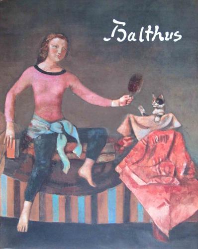 Download Balthus