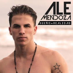 y2mate.com - Ready To Go Remix Ale Mendoza Ft Dyland Lenny