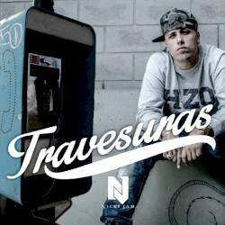 Nicky Jam - Travesuras - Remix