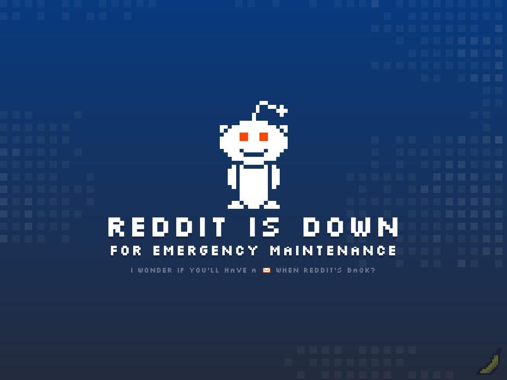 Reddit at Thursday Aug. 11, 2016, 11:16 p.m. UTC