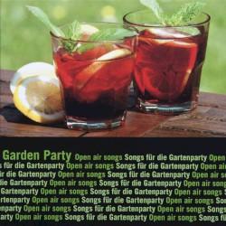 Mezzoforte - Garden Party - S.O.L. Radio Mix