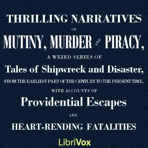 thrilling_narratives_mutiny_murder_piracy_anonymous_1710.jpg