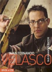 Tu Escuchas: Juan Fernando Velasco - Hoy Que No Estas