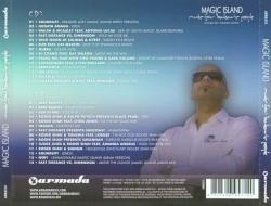 DJ Cosmo - Show Me the Way (original mix)