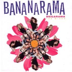 Bananarama - Help! (extended version)