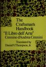 Cover of: The craftsman's handbook