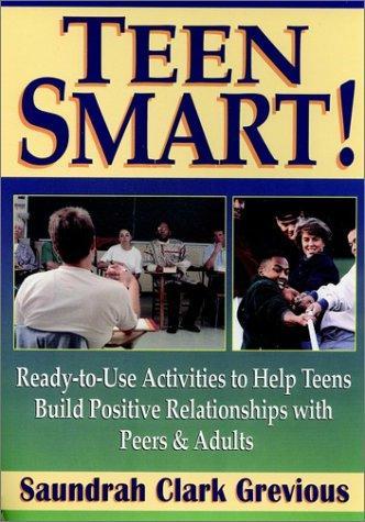 Teen Smart!