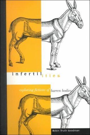Infertilities