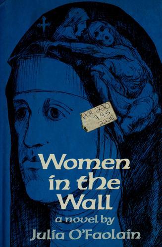 Women in the wall