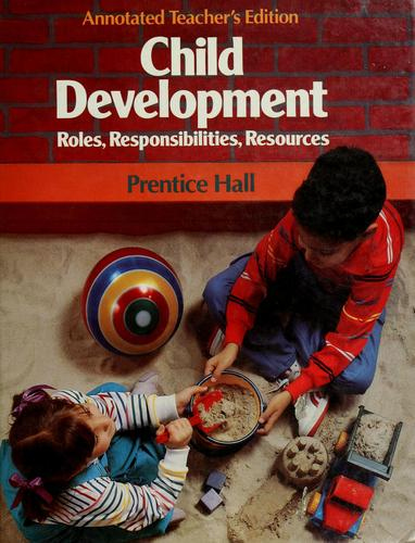 Child development by